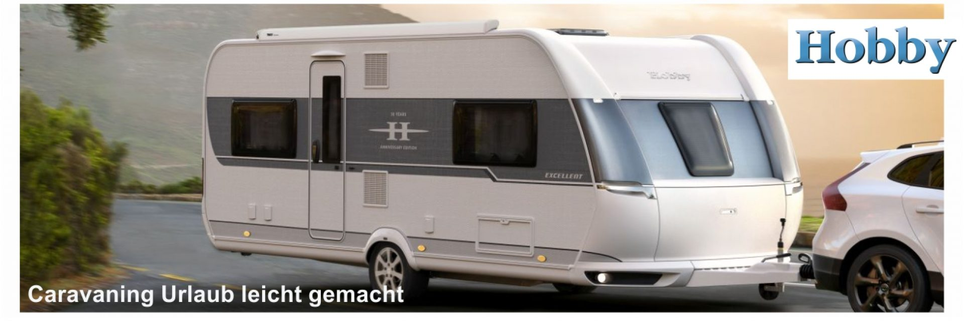 wirth camping ag reisemobile caravans camping. Black Bedroom Furniture Sets. Home Design Ideas